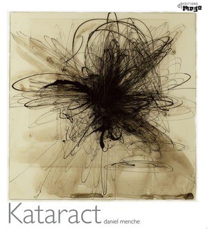 'Kataract' by Daniel Menche