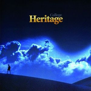 'Heritage' by College