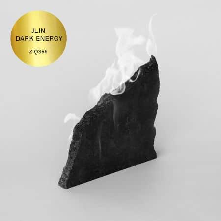 'Dark Energy' by Jlin