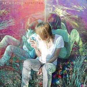 'Kidsticks' by Beth Orton