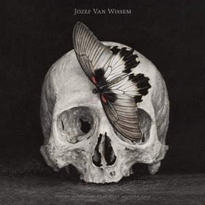 'Nobody Living Can Ever Make Me Turn Back' by Jozef Van Wissem