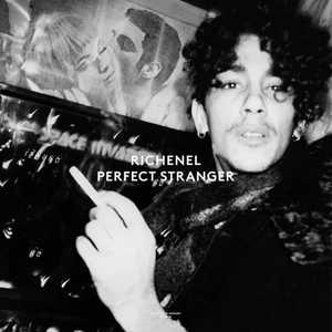 'Perfect Stranger' by Richenel