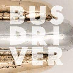Jehlli Beam by Busdriver