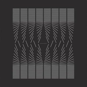 'Odyssey' by Rival Consoles