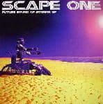 Future Sound of Bognor EP by Scape One