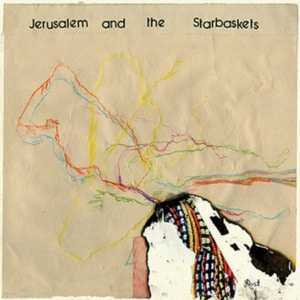 'Dost' by Jerusalem And The Starbaskets