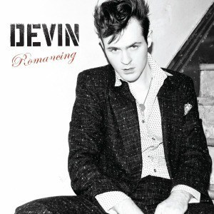Romancing by Devin