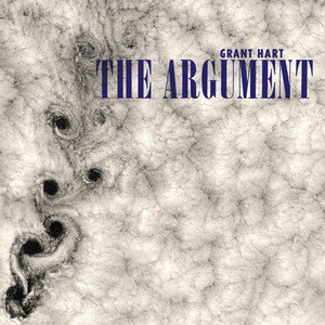 'The Argument' by Grant Hart