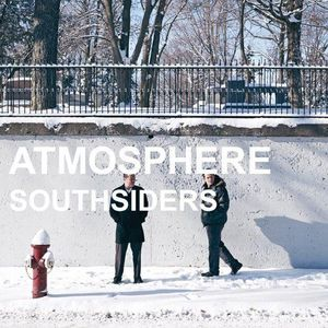 'Southsiders' by Atmosphere