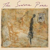 Sonora Pine by Sonora Pine