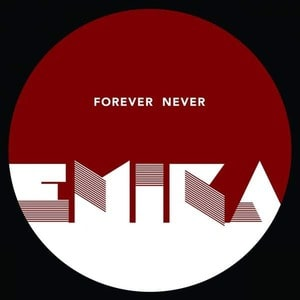 'Forever Never' by Emika