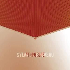 'Pianisme' by Sylvain Chauveau