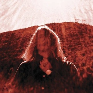 'Manipulator' by Ty Segall