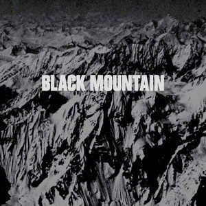 'Black Mountain - 10th Anniversary Deluxe Edition' by Black Mountain