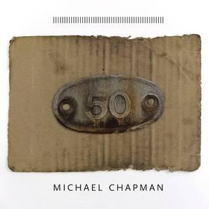 '50' by Michael Chapman