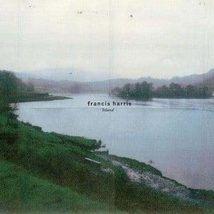 'Leland' by Francis Harris