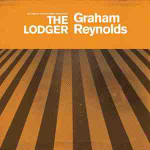 'The Lodger' by Graham Reynolds