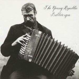 'Balletesque' by The Young Republic