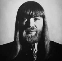 The Conny Plank Rework Sessions by Conny Plank / Various