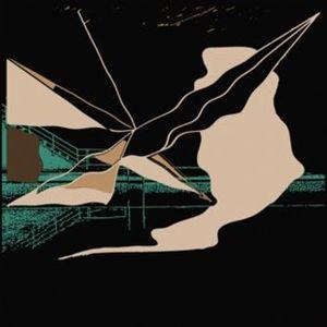 'Return' by Saroos