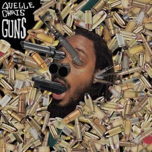 'Guns' by Quelle Chris