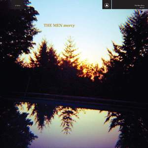 'Mercy' by The Men