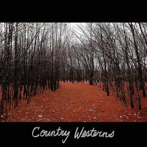 'Country Westerns' by Country Westerns