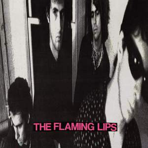 'In A Priest Driven Ambulance' by The Flaming Lips