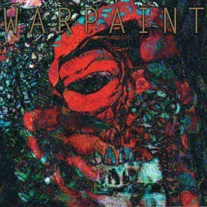 'The Fool' by Warpaint