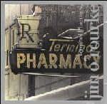 Terminal Pharmacy by Jim O'Rourke
