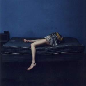 'We Slept At Last' by Marika Hackman