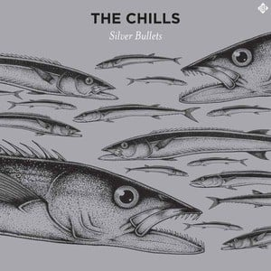'Silver Bullets' by The Chills