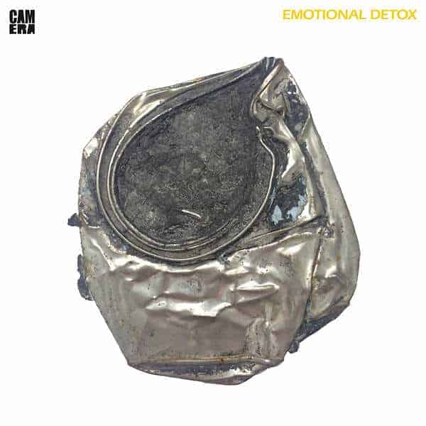 'Emotional Detox' by Camera