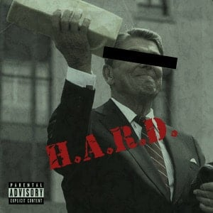 'H.A.R.D.' by Joell Ortiz & KXNG Crooked