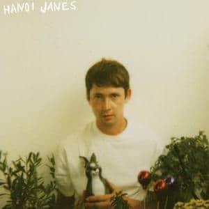 'Year Of Panic' by Hanoi Janes