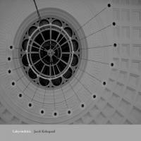 Labyrinthitis by Jacob Kirkegaard