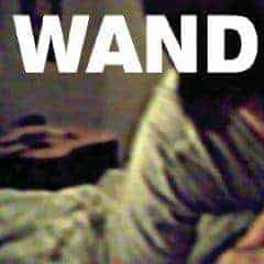 Hard Knox by Wand