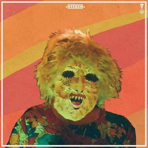 'Melted' by Ty Segall