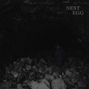 'Nothingness Is Not A Curse' by Nest Egg