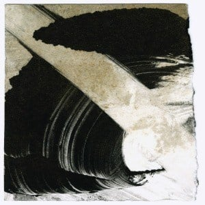 'Bima Sakti' by Senyawa & Stephen O'Malley