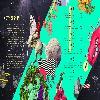 Midnight Shift x Voitax (Various Artists) - Mothership 3/6