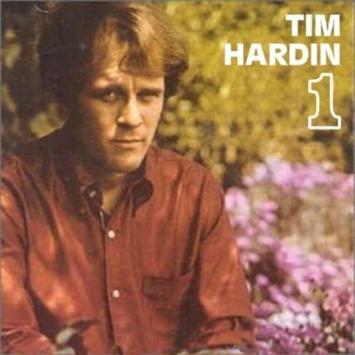 Tim Hardin - Tim Hardin 1